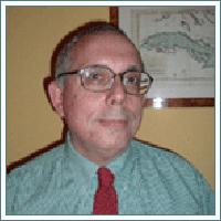G. M. CANTARELLA
