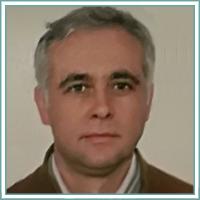 A. CAVICCHI