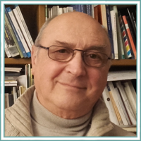 GIANFRANCO CESARINI