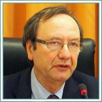 P. CORDASCO