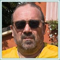FERRUCCIO CORTESI