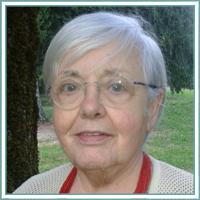 CARLA FROVA
