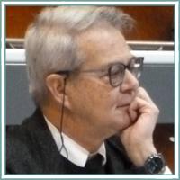 D. GAMBARARA
