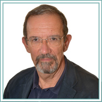 STEFANO GASPARRI
