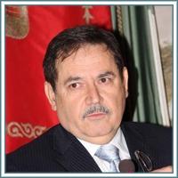 P. GOLINELLI