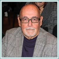 ALBERTO GROHMANN