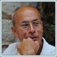 FRANCESCO FEDERICO MANCINI