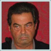PAOLO MICALIZZI