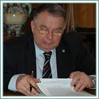 M. MIGLIO