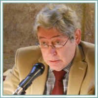 G. RAVEGNANI