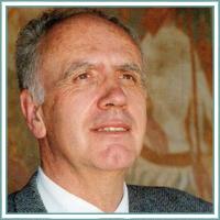 H. RIZZOLLI