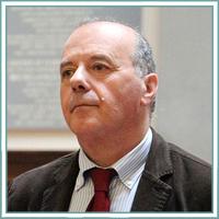 A. TARTUFERI