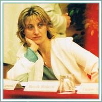 ANNARITA VAGNARELLI