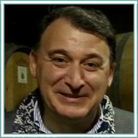 M. VAQUERO PIÑEIRO