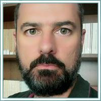 F. VIOLANTE