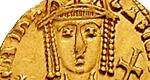 Irene, la donna che si fece imperatore